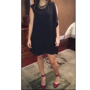 Midi French Connection Dress